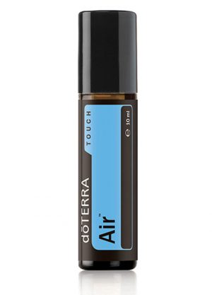 Air-Touch Roll-On essential oil blend